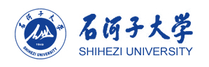Shihezi University School of Medicine