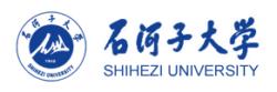 Shihezi University School of Medicine